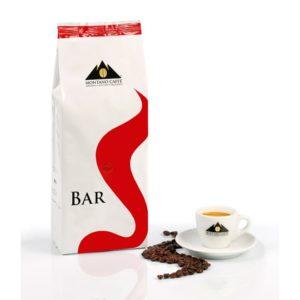BAR Whole Coffee Beans