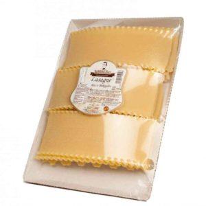 Colacchio Pasta Lasagne Ricce