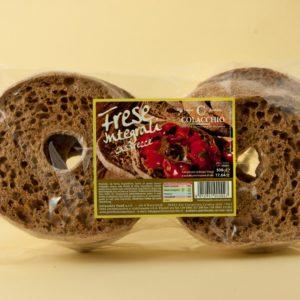 Frese Integralli Round - Colacchio