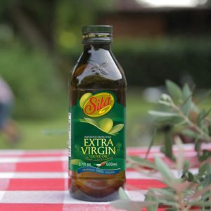 Sita Oil Ex-Virgin Premium Btl
