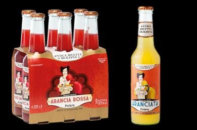 Italian Beverages